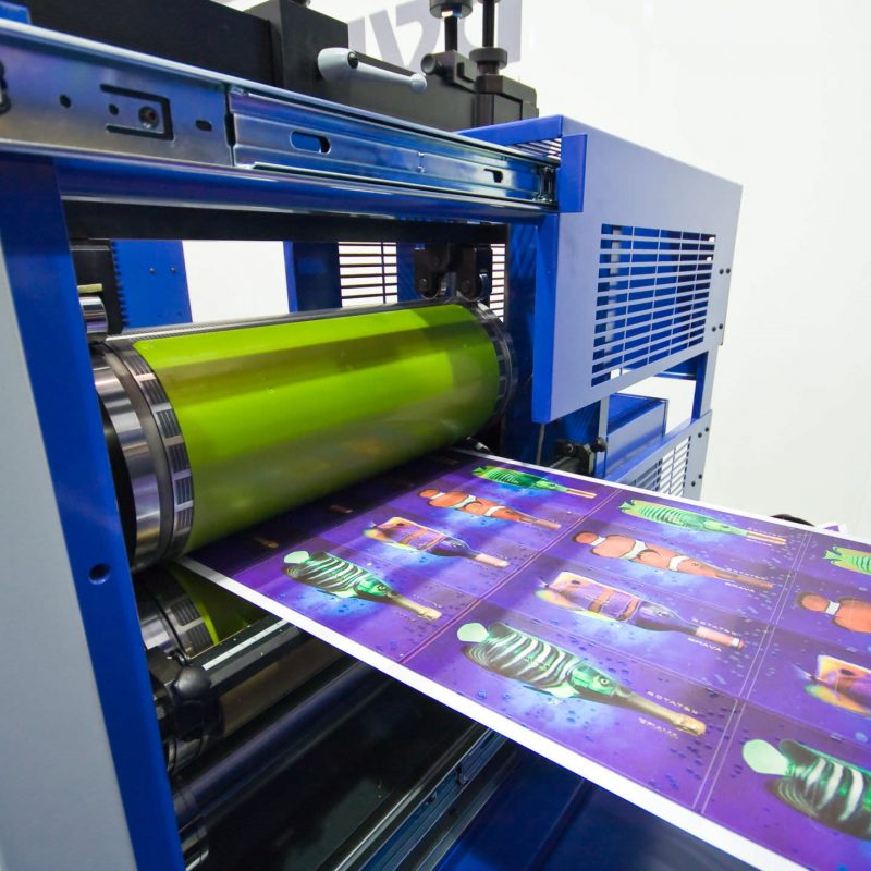 Offset-printers-in-Jaipur