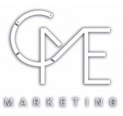 logo cme marketing 2021-02 con sombra